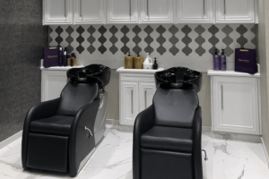 jean jeffrey salon and day spa, riverside resort, full